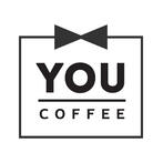YOU COFFEE