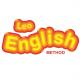 log Leo English