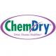 Chem_dry_logo