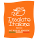 Insalate_Italiane_лого