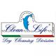Clean_life_logo