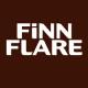 finn_flare_logo
