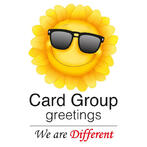 Card Group International AB