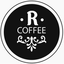 Royal Coffee - аудит пакета франшизы