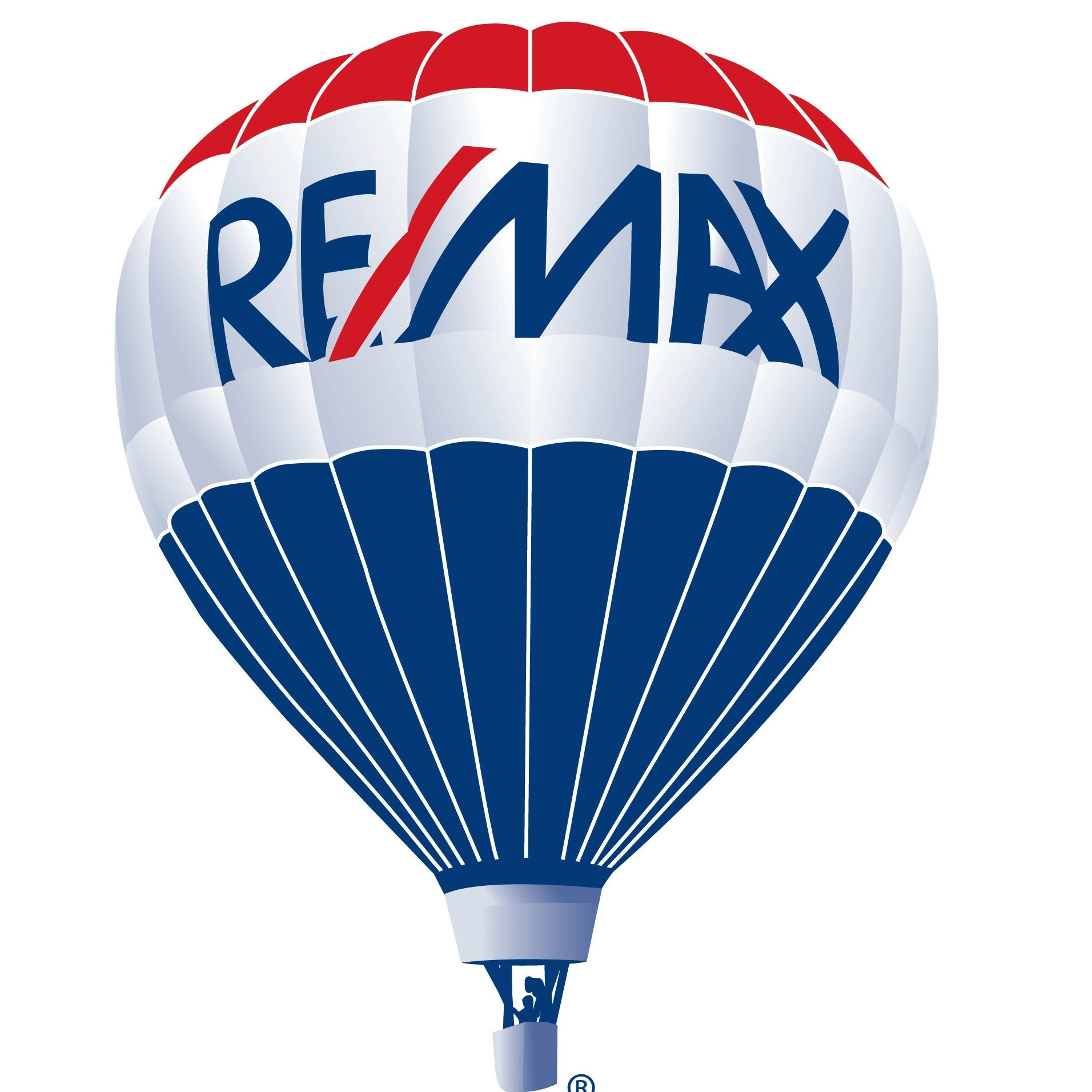 RE/MAX - аудит пакета франшизы